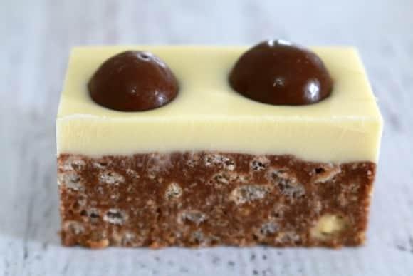 Malteser-Slice-3
