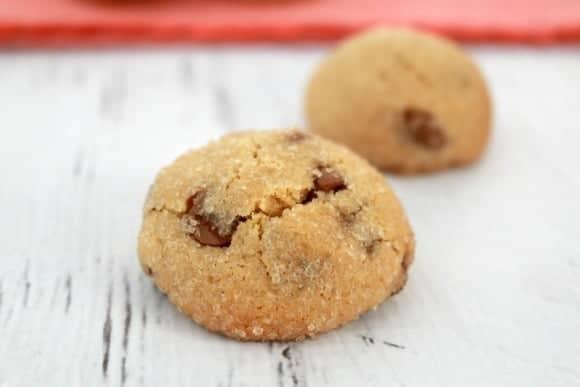 Peanut-Butter-Cookies-7