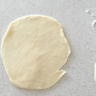 How to Make Tortillas with your Thermomix