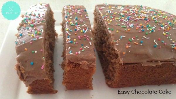 Easy-Chocolate-Cake-TB