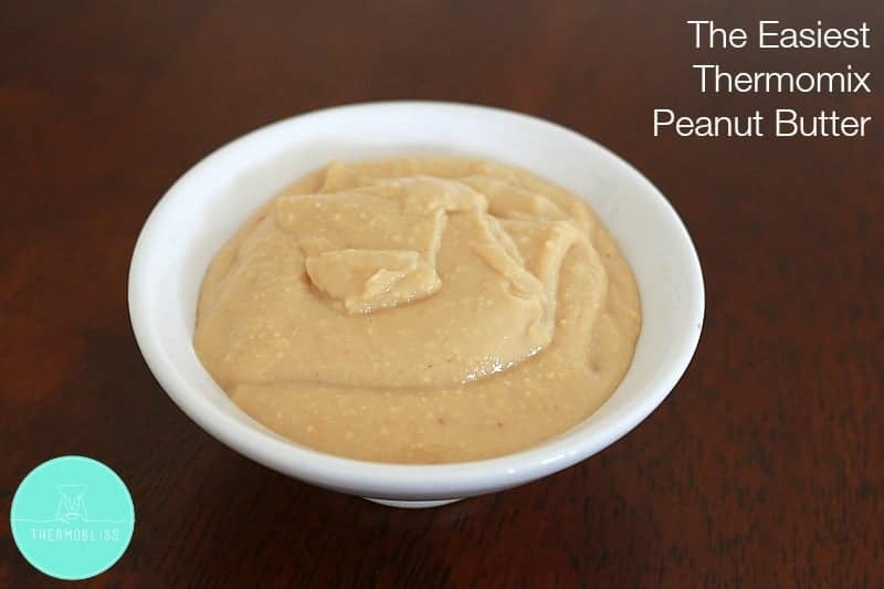 Peanut-Butter-ThermoBliss-3