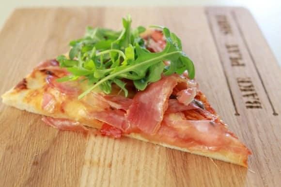 Pizza-5