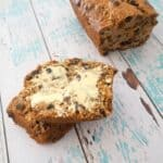 Easy Thermomix Fruit Loaf Recipe