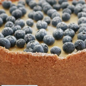 Thermomix Cakes For Every Occasion