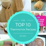 Thermobliss' best of 2015