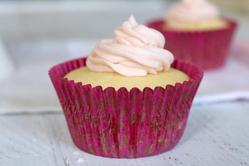 Lemon-Cupcakes-11