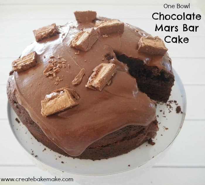 Apple Chocolate Cake Thermomix