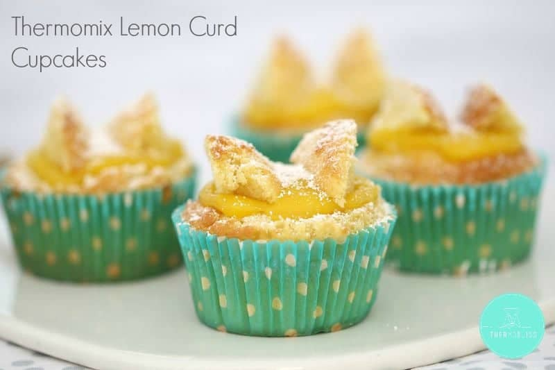 Thermomix-Lemon-Curd-Cupcakes