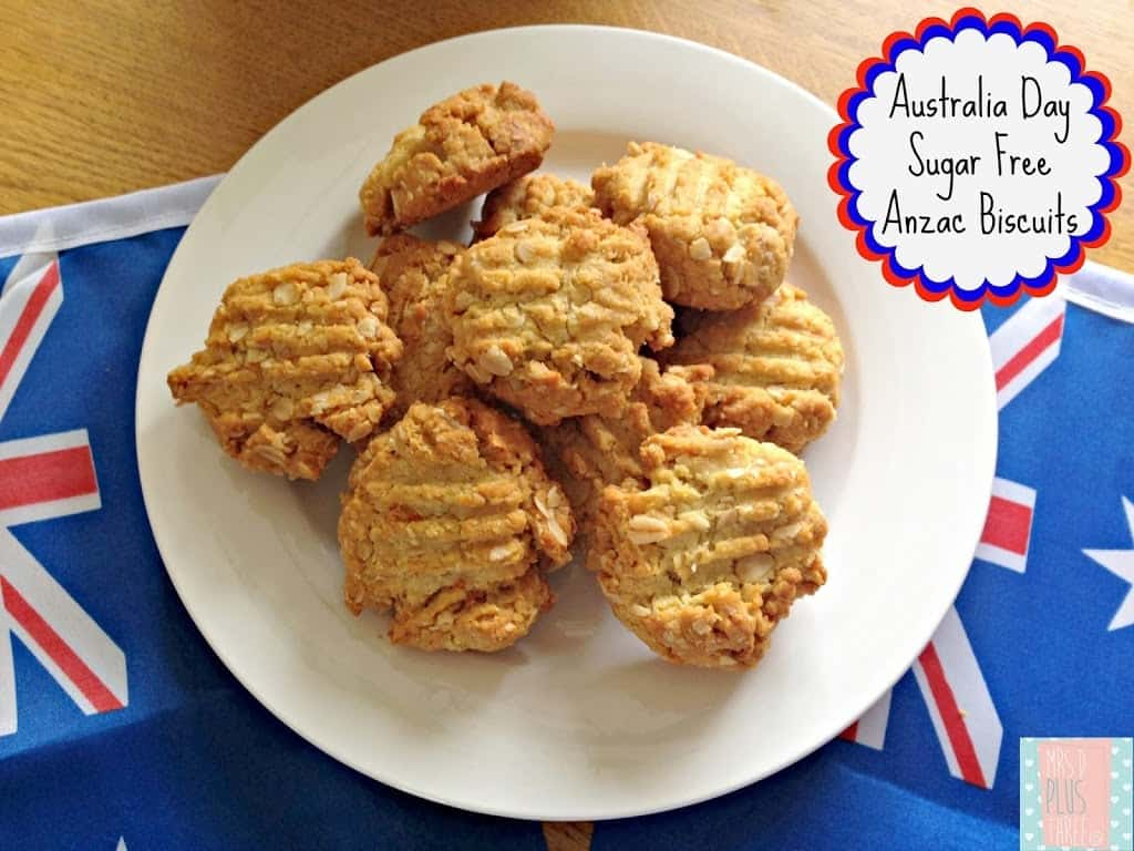 sugar-free-anzac-biscuits-6