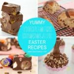 The Best Chocolate Thermomix Easter Recipes