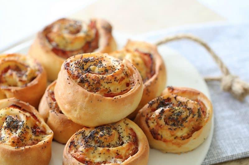Ham-Cheese-Scrolls-3