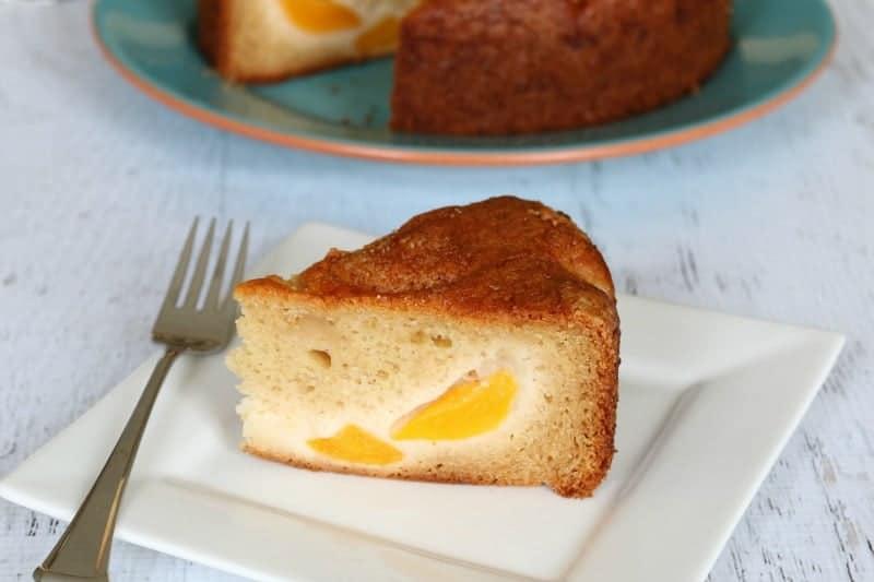 Peach-Cake-6