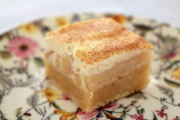 Apple-Sour-Cream-Slice-4