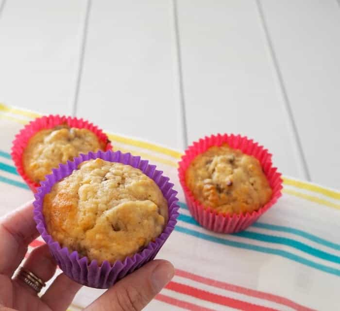 Thermomix-ABCD-Muffins-2