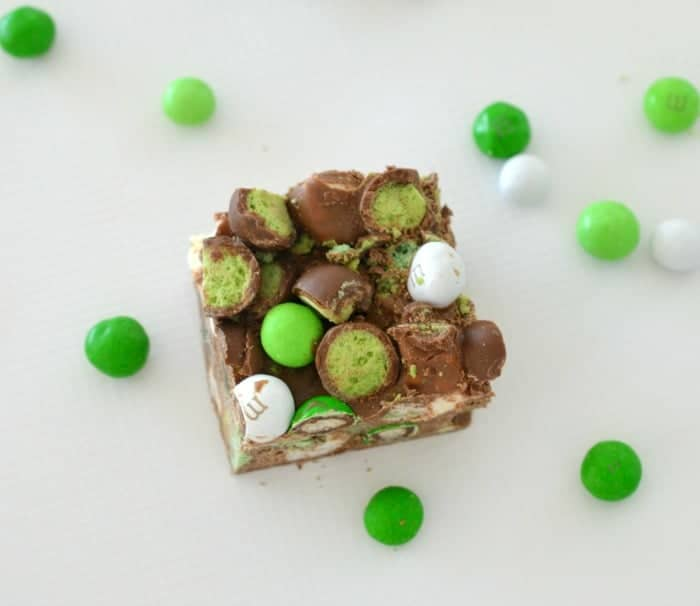 chocolate-mint-rocky-road