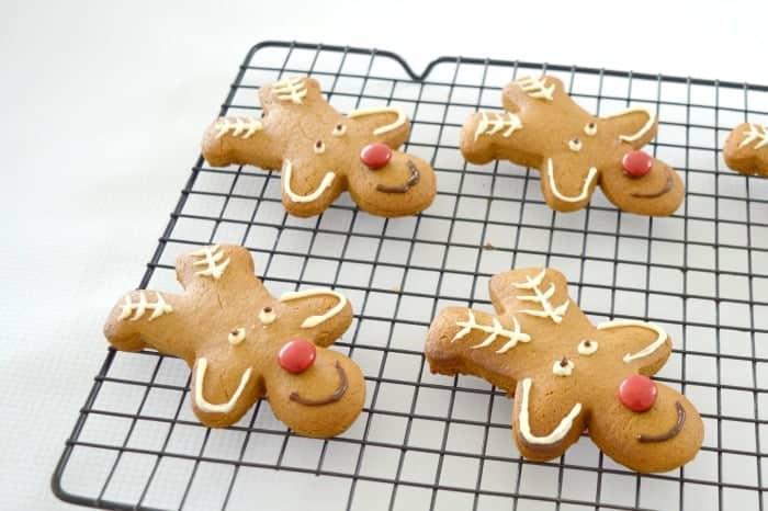reindeer-biscuits-3