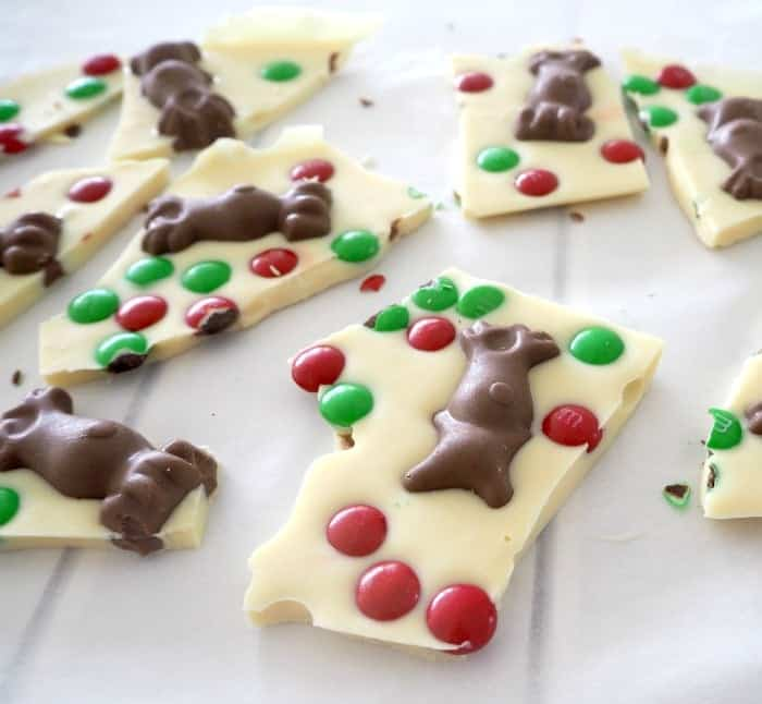 white-chocolate-and-malteser-christmas-bark-3