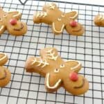 Top 10 Thermomix Christmas Treats