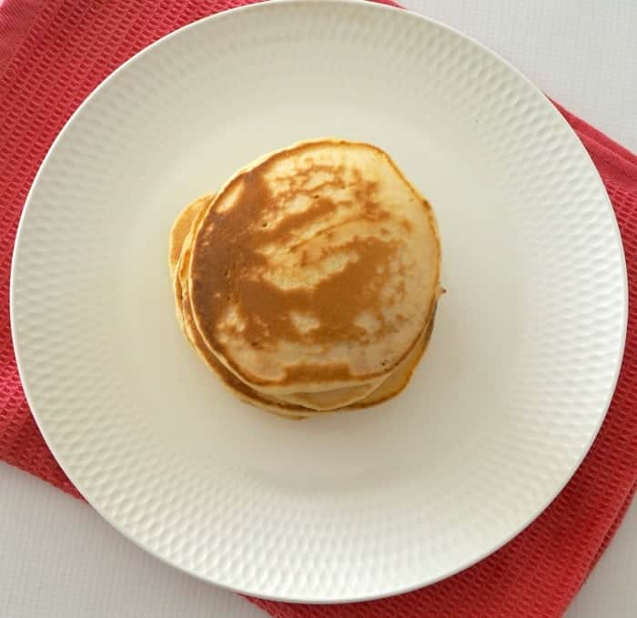 free thermomix fluffy pancakes with thermomix occasion tm5. Black Bedroom Furniture Sets. Home Design Ideas