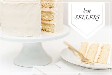 Best Selling Thermomix Recipes