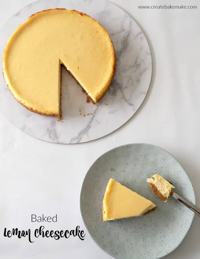 Thermomix Christmas Cheesecake Recipes