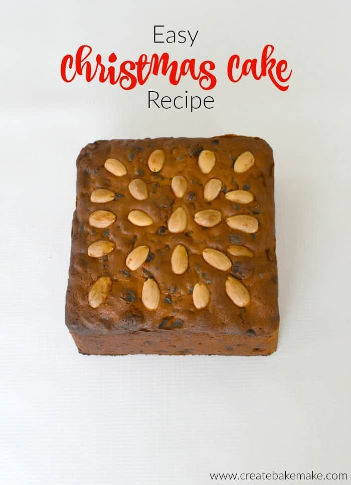 thermomix christmas recipes