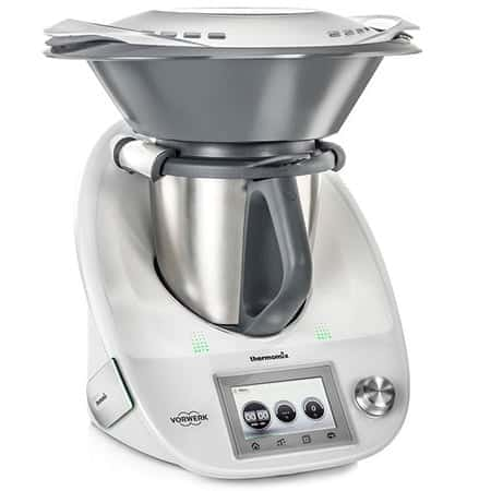 A picture of a Thermomix