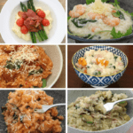 Our Favourite Thermomix Risotto Recipes
